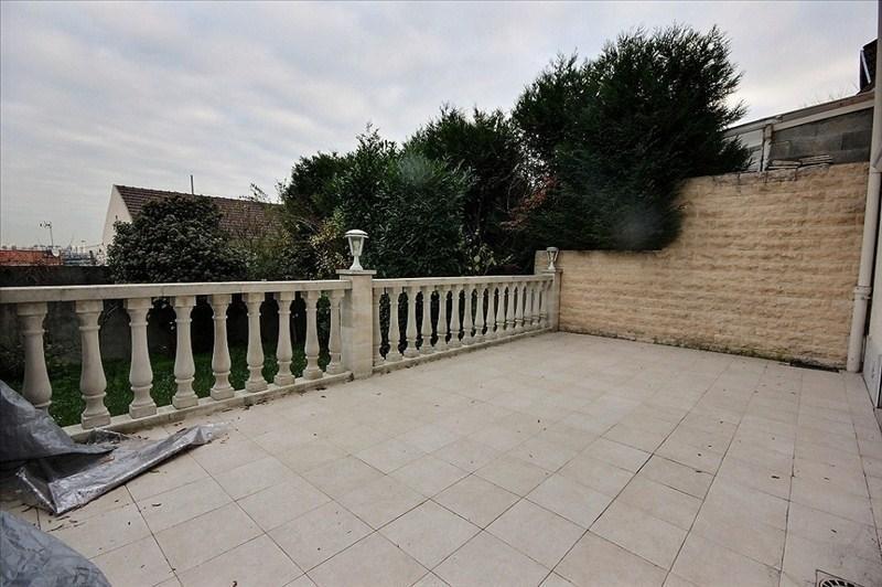 Vente maison 7 pi ces romainville maison villa f7 t7 7 for Achat maison romainville