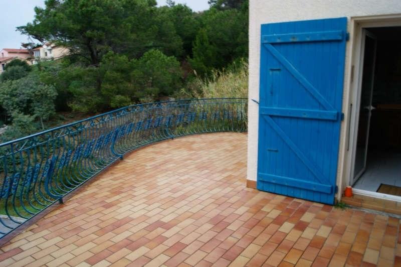 Vente maison / villa Port vendres 470000€ - Photo 5