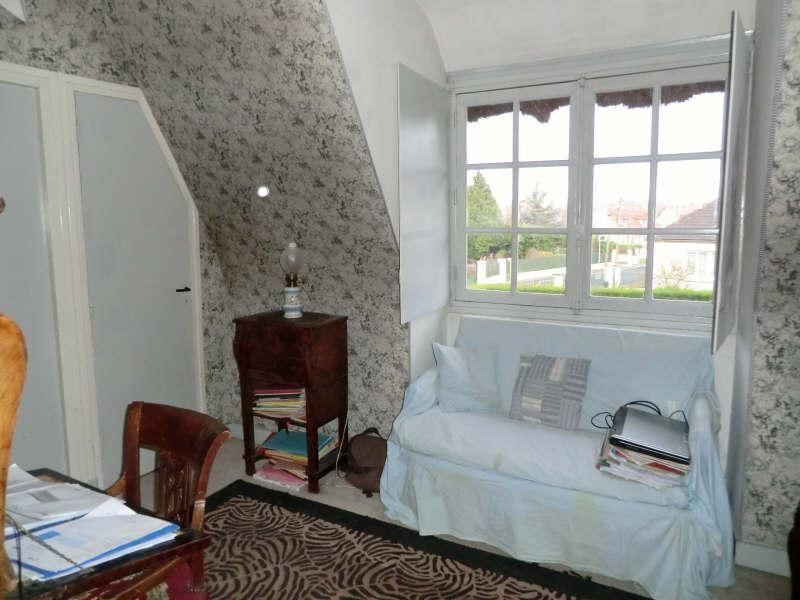 Sale house / villa La chapelle env 329000€ - Picture 9