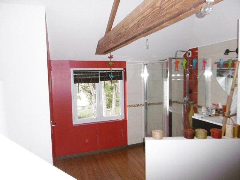Vente maison / villa La mothe achard 231500€ - Photo 4