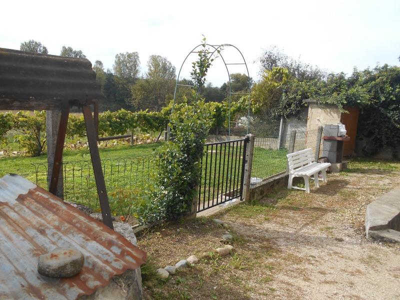 Vente maison / villa Pressins 125000€ - Photo 2