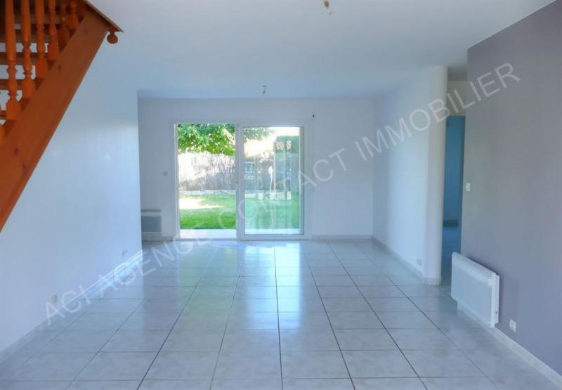 Sale house / villa Mont de marsan 179000€ - Picture 4