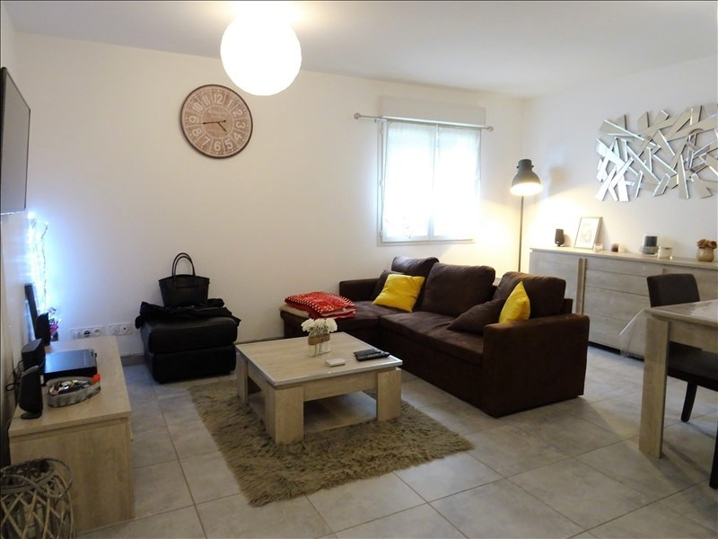Vente appartement Septeme 175 000€ - Photo 5