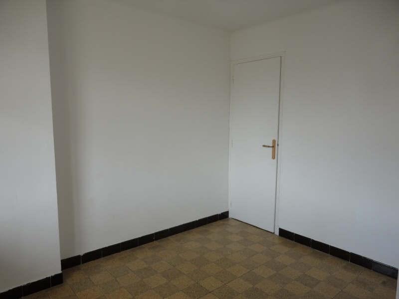 Verhuren  appartement Toulon 535€ CC - Foto 3