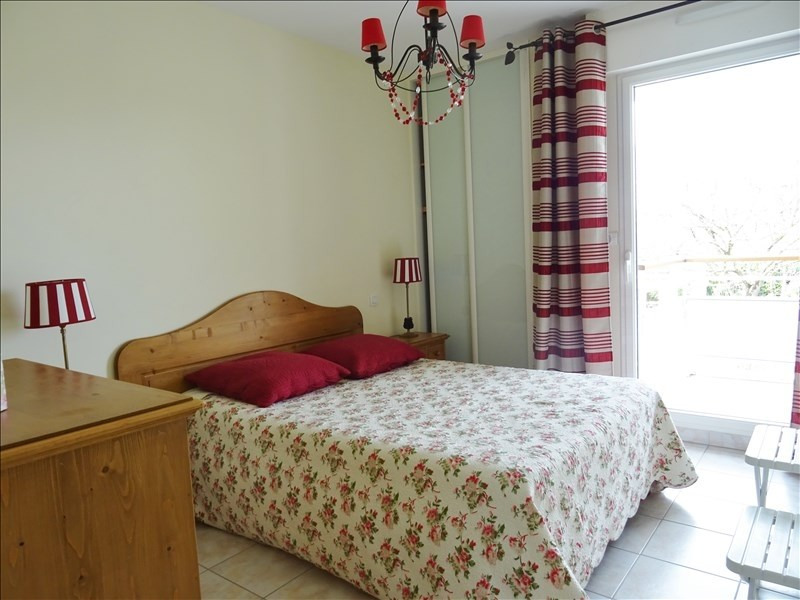 Vente appartement La baule 346 000€ - Photo 5