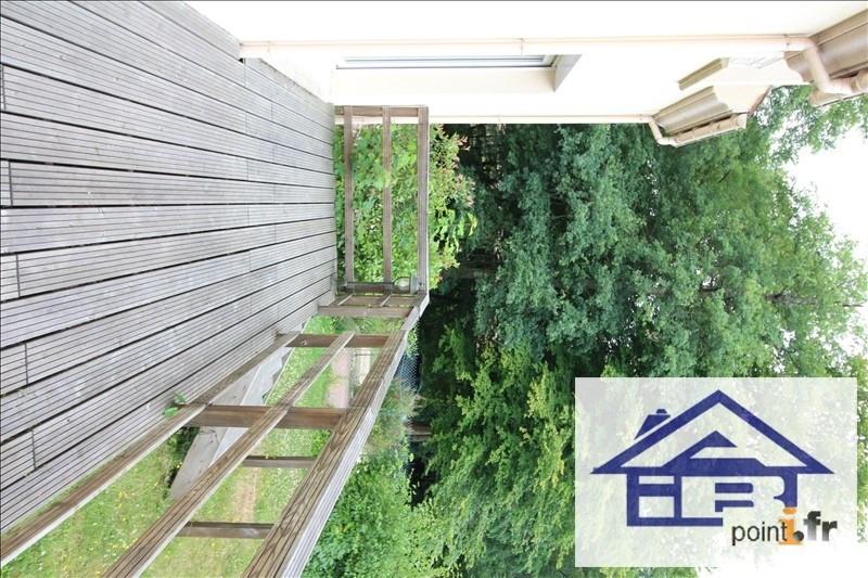 Rental house / villa L etang la ville 3600€ CC - Picture 9