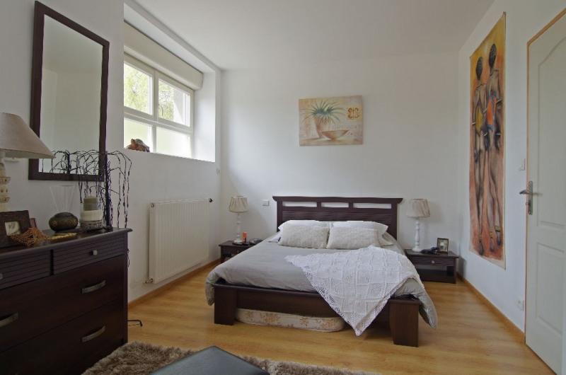 Sale house / villa Maulevrier 259000€ - Picture 3