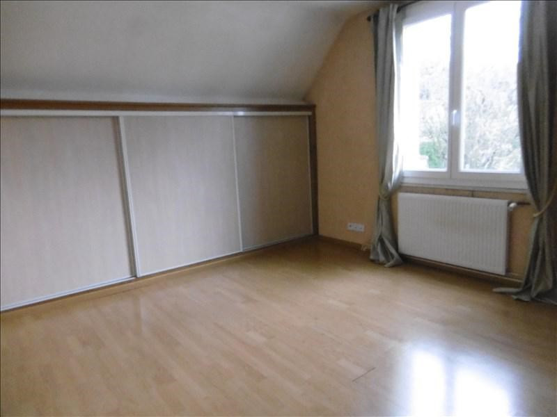Vente maison / villa St quentin 159 500€ - Photo 4