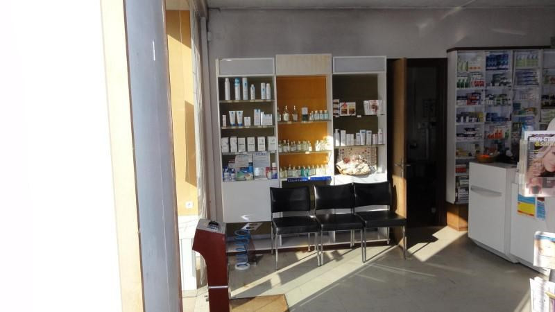 Location local commercial Roanne 500€ +CH/ HT - Photo 5