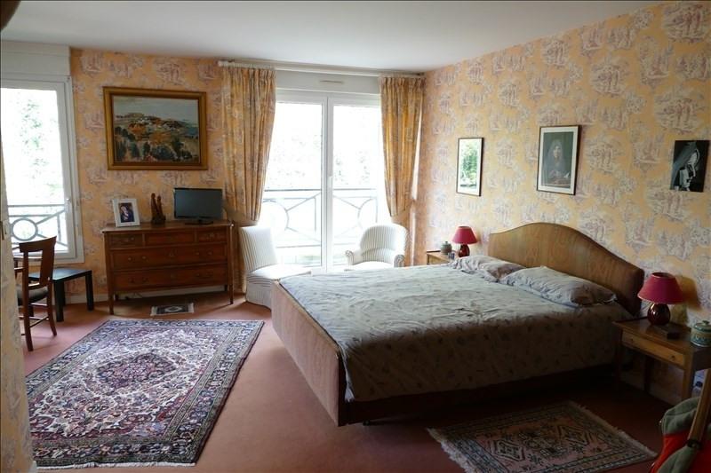 Sale apartment Verrieres le buisson 940000€ - Picture 7