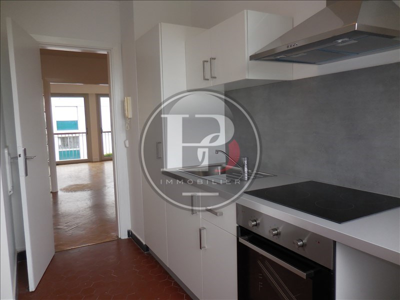 Location appartement Le pecq 1 990€ CC - Photo 5