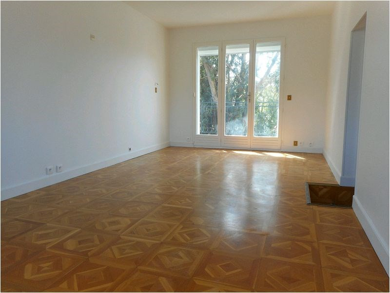 Location maison / villa Draveil 1 324€ CC - Photo 2