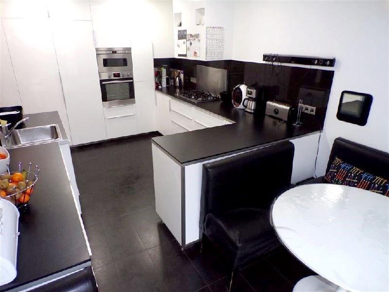 Vente maison / villa Ste genevieve des bois 399000€ - Photo 5