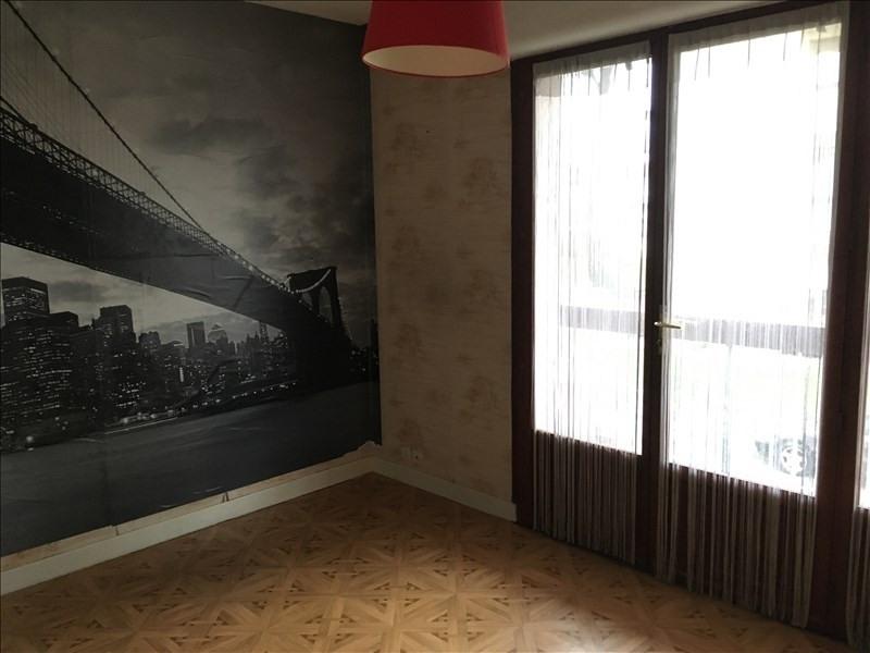 Sale apartment Dax 44690€ - Picture 5