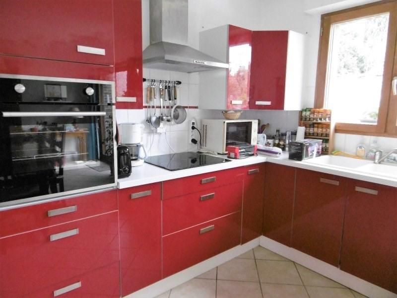 Sale miscellaneous Wavrin 219900€ - Picture 2