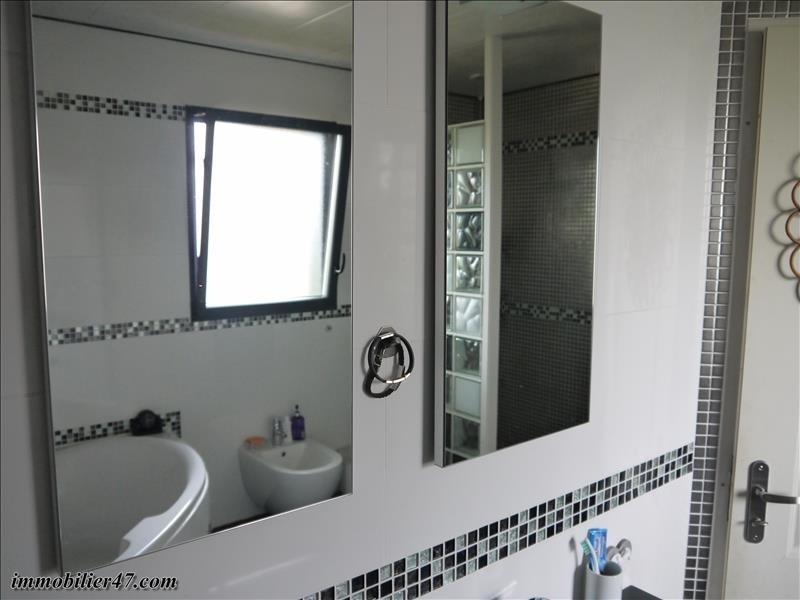 Vente maison / villa Castelmoron sur lot 229000€ - Photo 8