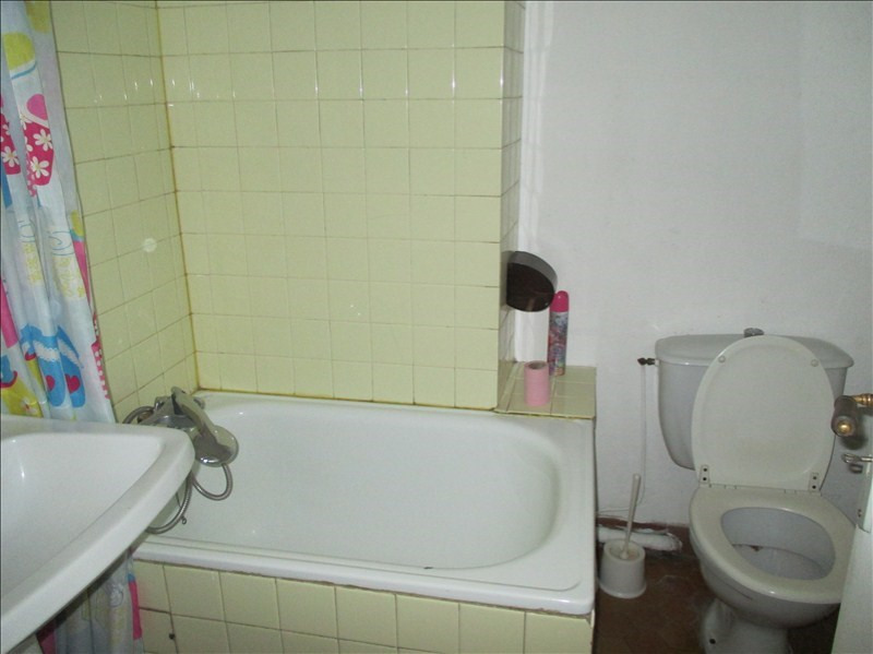 Location appartement Valence 364€ CC - Photo 5