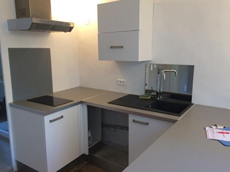 Location appartement Lambesc 650€ +CH - Photo 10