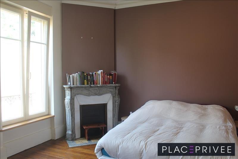Rental apartment Nancy 795€ CC - Picture 4