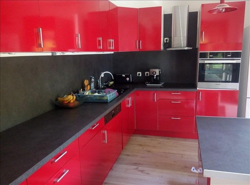 Vente maison / villa L etang la ville 798000€ - Photo 4