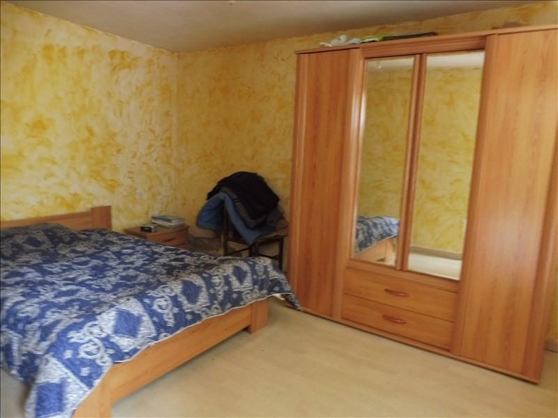 Vente maison / villa L hermitage lorge 39000€ - Photo 5