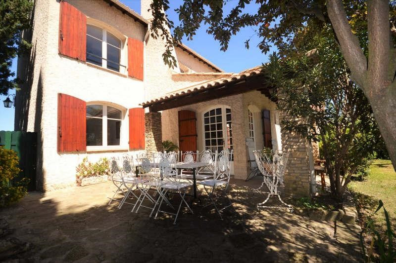 Vente maison / villa Noves 334 000€ - Photo 2