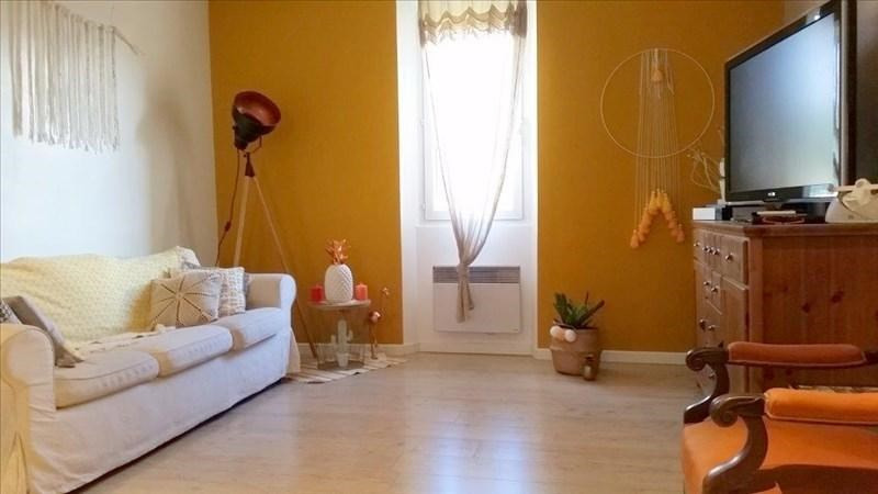 Sale house / villa Peypin 215000€ - Picture 6