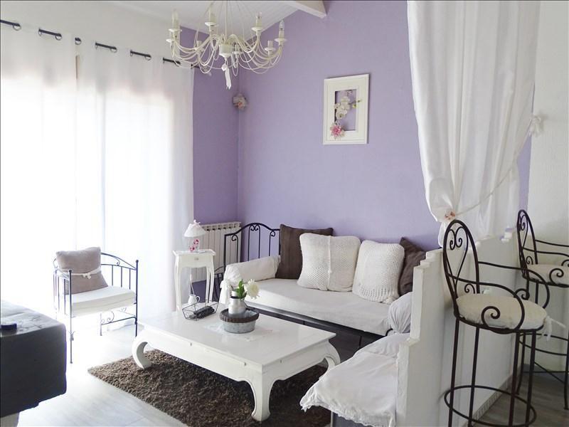 Sale house / villa Nice 425000€ - Picture 3
