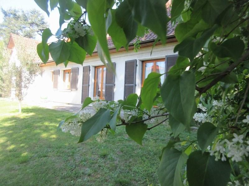 Venta  casa St chamond 280000€ - Fotografía 1