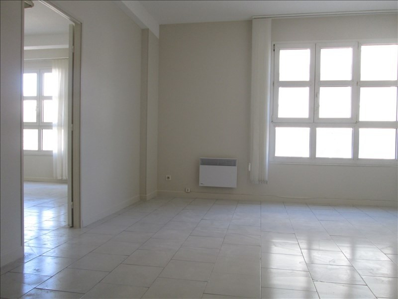 Location local commercial Carpentras 550€ HT/HC - Photo 3