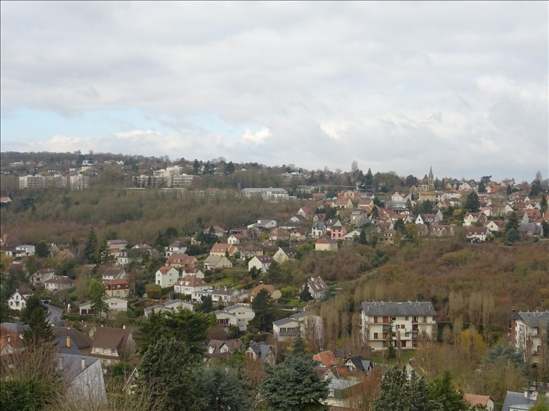 Vente appartement Marly le roi 178 000€ - Photo 7