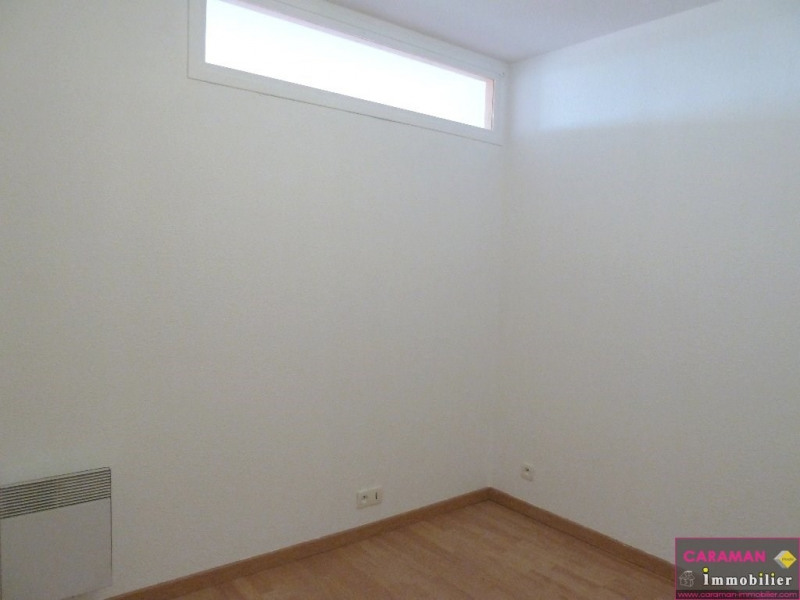 Location appartement Caraman  centre 540€ CC - Photo 5