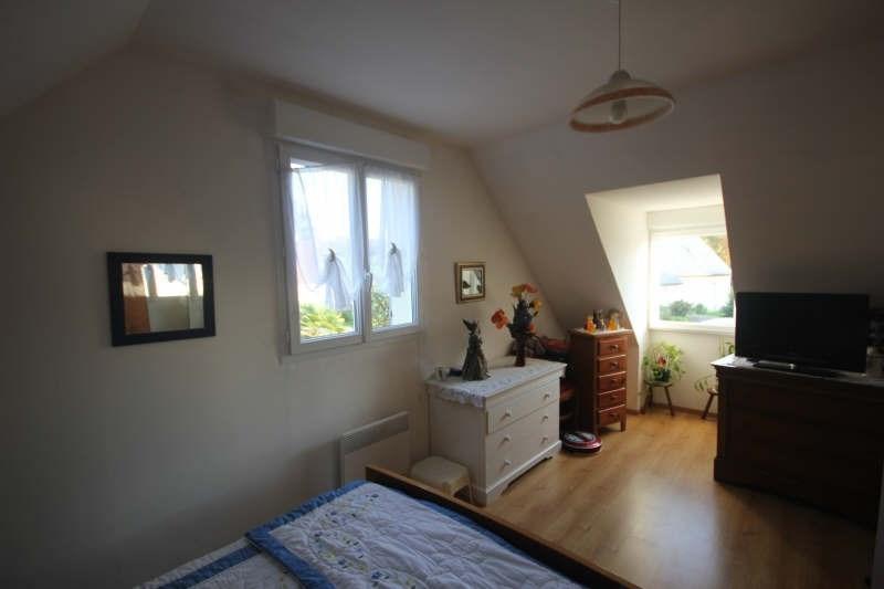 Sale house / villa Villers sur mer 399000€ - Picture 10