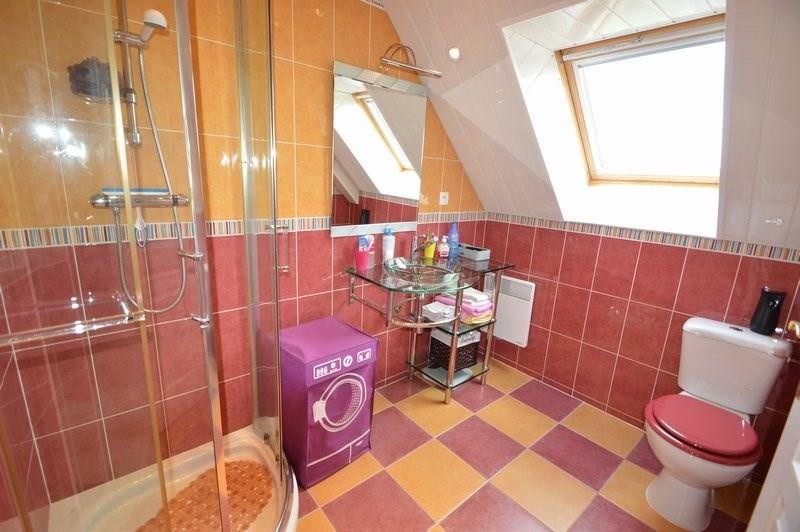 Vente maison / villa St lo 224600€ - Photo 9