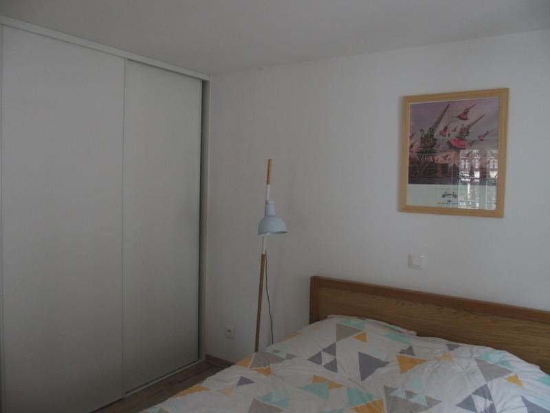 Location appartement Strasbourg 650€ CC - Photo 6