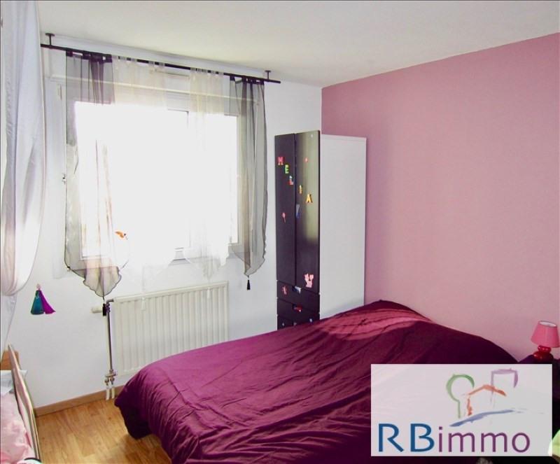 Vente appartement Eckbolsheim 125000€ - Photo 5