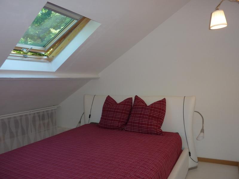 Sale apartment Meung sur loire 149800€ - Picture 4