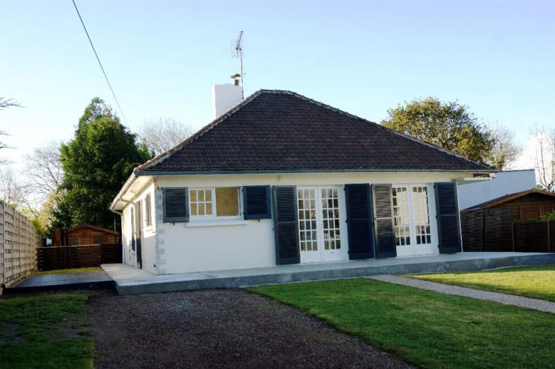 Sale house / villa Stella 234600€ - Picture 2