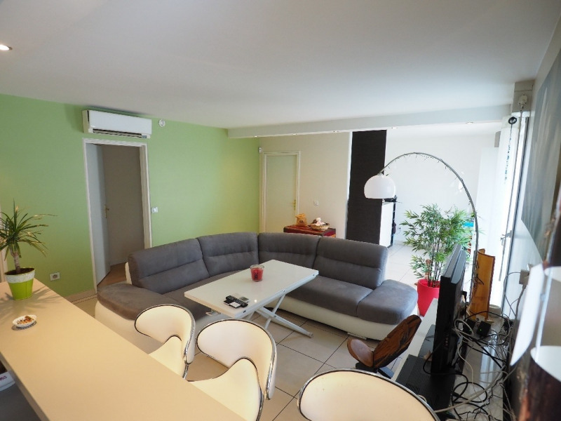 Sale apartment Melun 205000€ - Picture 4