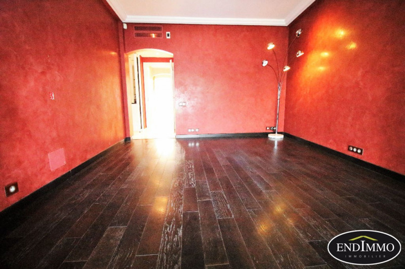 Vente de prestige appartement Villeneuve loubet 1 100 000€ - Photo 8