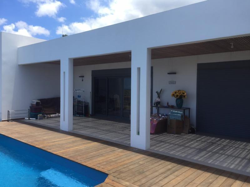 Alquiler  casa L etang sale les hauts 1950€ CC - Fotografía 3