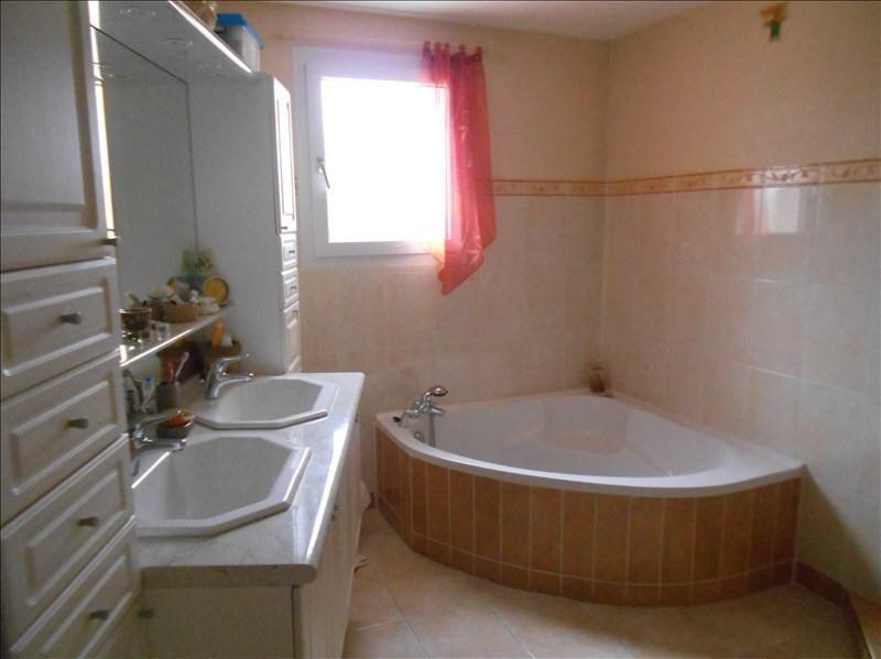 Sale apartment Saint-marcellin 189000€ - Picture 4