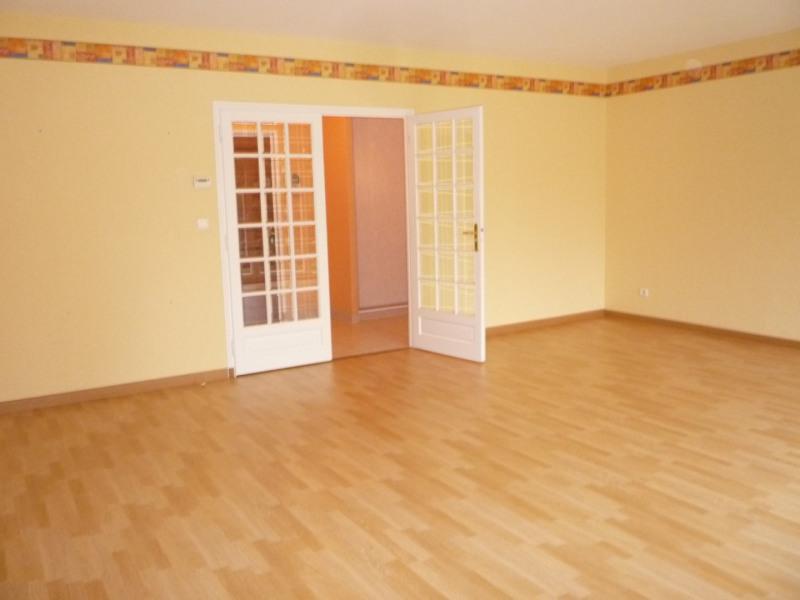 Rental apartment Châlons-en-champagne 855€ CC - Picture 6