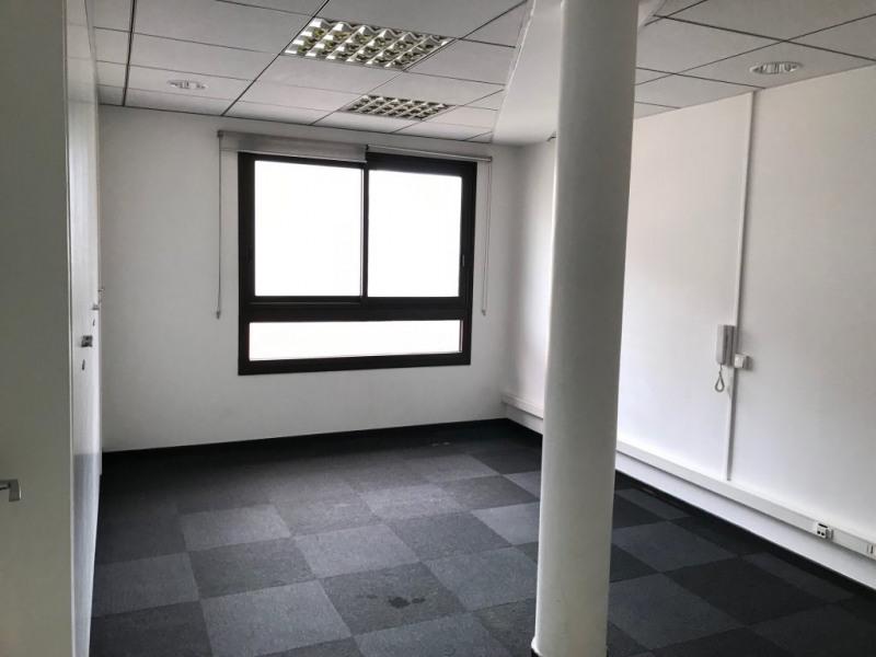 Sale office Toulon 535000€ - Picture 5