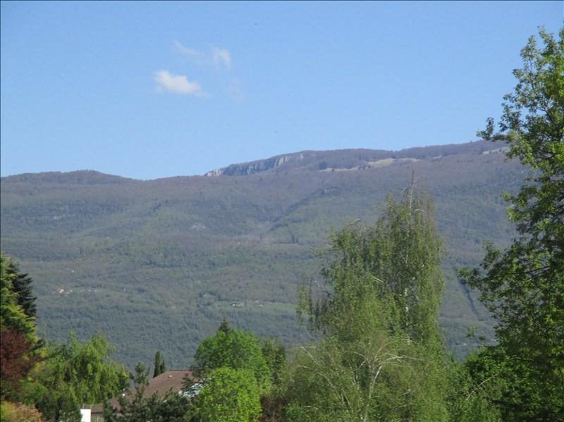 Vente terrain Saint-marcellin 89000€ - Photo 5