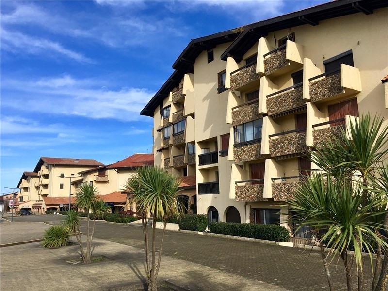 Vente appartement Seignosse 69500€ - Photo 1