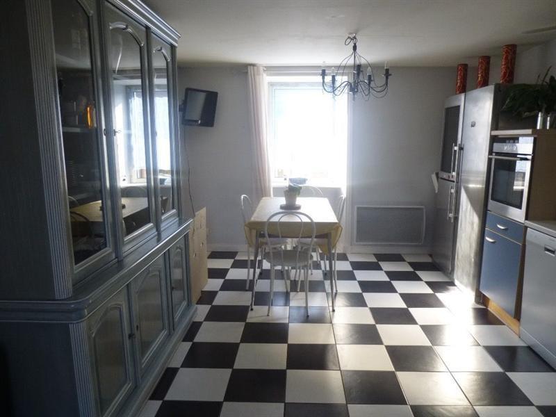 Vente appartement Plougastel daoulas 179140€ - Photo 6