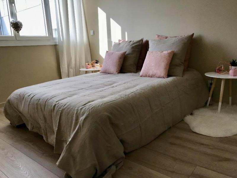 Vente appartement Le touquet paris plage 375000€ - Photo 8