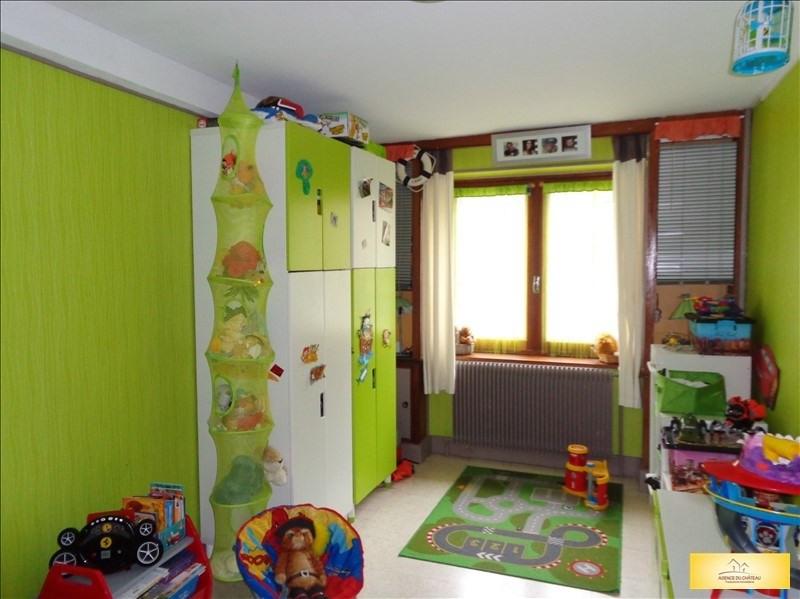 Verkoop  huis Freneuse 150000€ - Foto 5