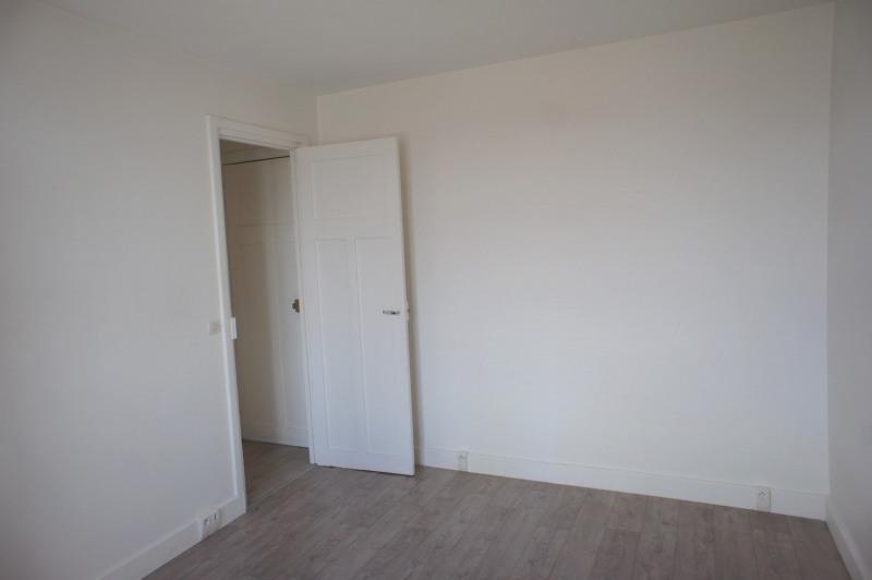 Location appartement Montrouge 580€ CC - Photo 5